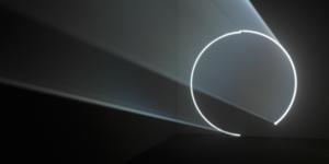 HALLUCINATIONS COLLECTIVES - projection, poésie sonore et visuelle