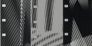 LABORATORY AIM DENSITY (L.A.D.)* - Projections